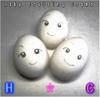 Hcinhawaii0315