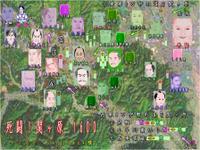 Tenchijin160002