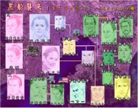 Ryoma185303