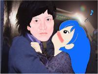 Hcinhawaii0636