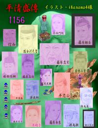 Tairakiyomori20