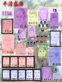 Tairakiyomori21