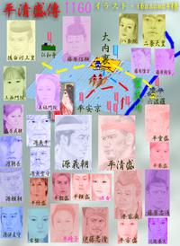 Tairakiyomori25