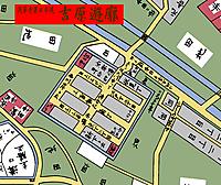 Yoshiwara001