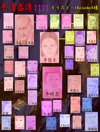 Tairakiyomori36