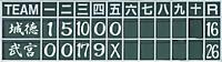 Ykjt003