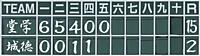 D15j2_2