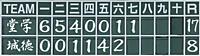 D17j8