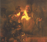 Rembrandt001