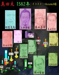Sanada005