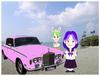 Hcakushousaka003okinawa10_1